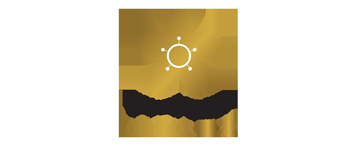 Ichika Omakase